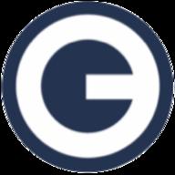 www.grothgruppe.de